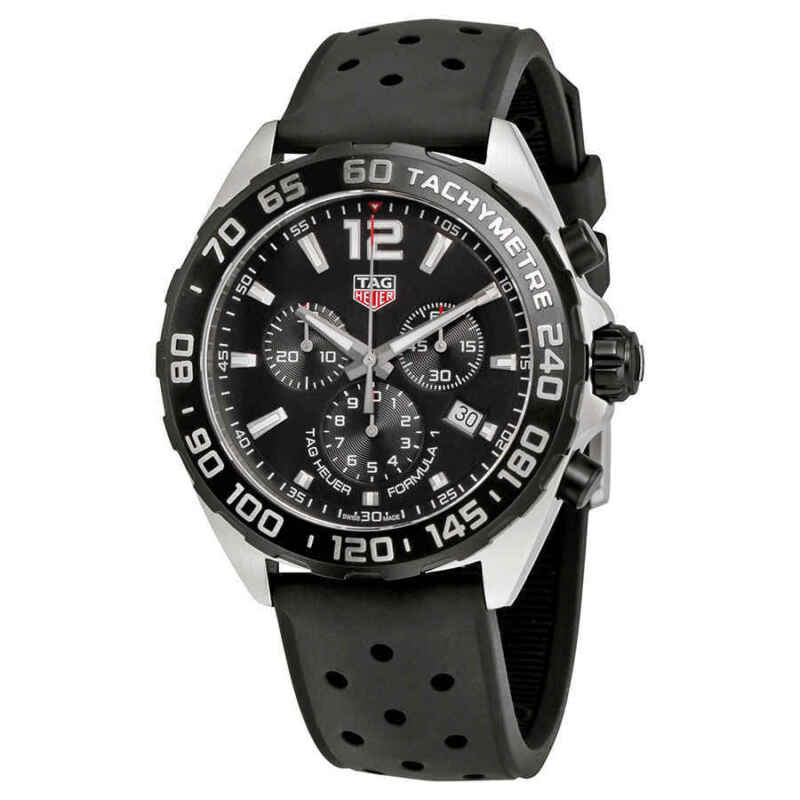 Tag-Heuer-Formula-1-Chronograph-Black-Dial-Men-Watch-CAZ1010.FT8024