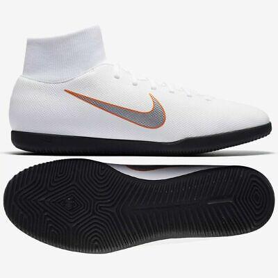 Nike Mercurial Superfly 6 Club Ic Football boots