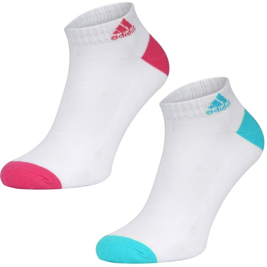 Find your adidas Women - Training - Socks at shopnow-bqimqrqk.tk All styles and colors available in the official adidas online store.