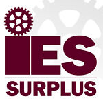 Industrial Electronic Surplus