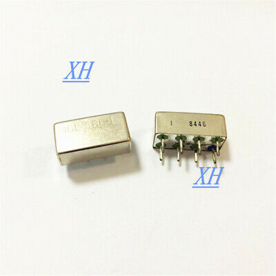 Sbl-1 Rf Mixer Double Balanced 7 Dbm 1 To 500mhz 1pcs