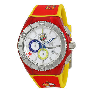 Technomarine watches sale