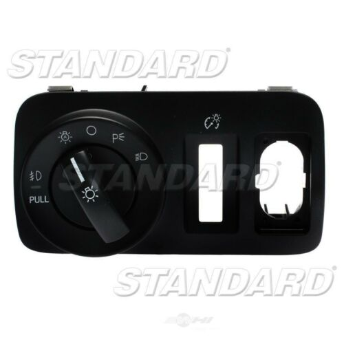 New Headlight Switch  HLS-1072 fits ford Explorer,Mercury Mountaineer 2005-2002