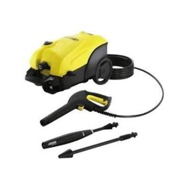 Karcher K7 Compact Brand New Pressure Washer