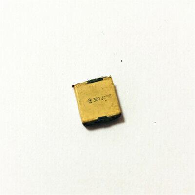 50pcs 4.7uF 400V KOSHIN KR3 8x12.5mm 400V4.7uF Aluminum Electrolytic Capacitor