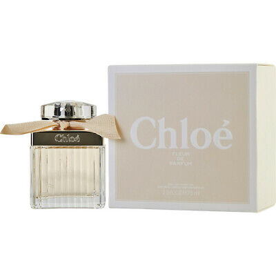 Fleurs 2.5 Ounce Edp (Chloe Fleur De Parfum by Chloe 1.7/2.5 OZ. EDP Your Choice NEW In Box )