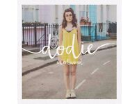 Dodie Tickets Bournemouth Old Firestation March 19th