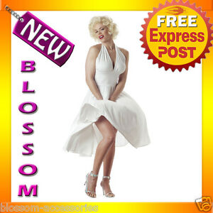 C11-Licensed-Marilyn-Monroe-Sexy-Fancy-Dress-Adult-Costume