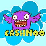 CASHMOO