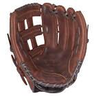 "Baseball 13"" Glove Baseball & Softball Gloves & Mitts"