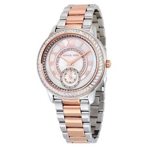 Looking for: This Michael Kors 6288 watch