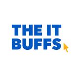 theitbuffs