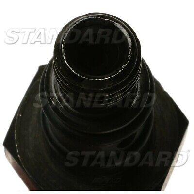 Fuel Injector Standard FJ258