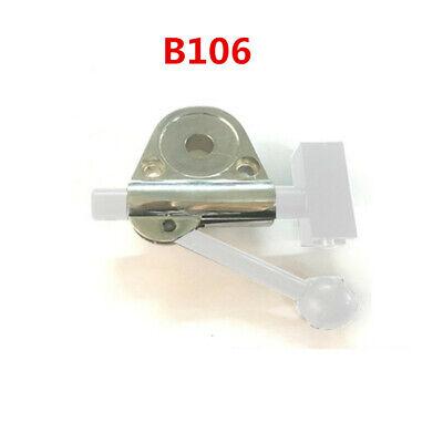 1x Bridgeport Milling Machine Cnc B106 Feed Bracket Vertical Mill Head B106 Part