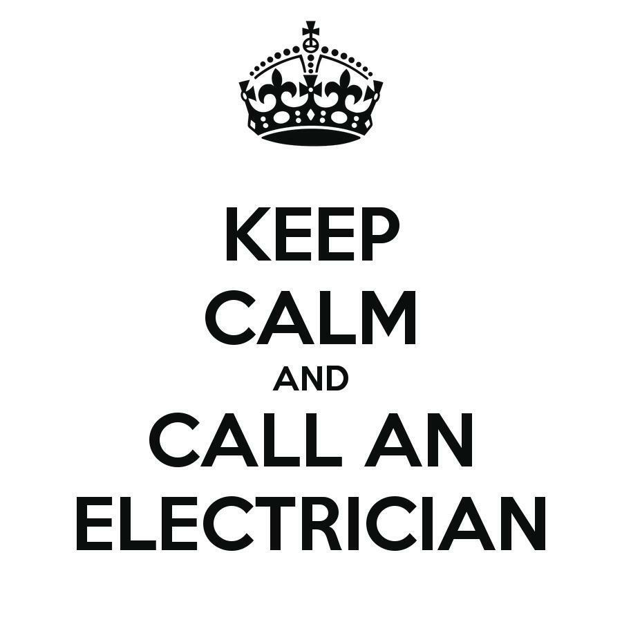 aw electrics qualified electrician domestic and commercial aw electrics qualified electrician domestic and commercial fully insured