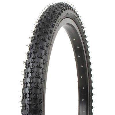 - Kenda Knobby Mx K50 Bmx Tire Black 18 X 2.1 Bike