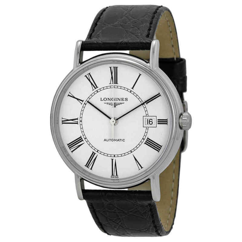 Longines-La-Grande-Presence-Automatic-Men-Watch-L4.921.4.11.2