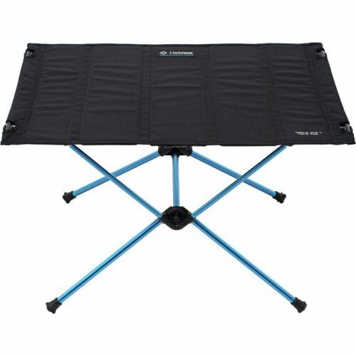 Helinox Table One Hard Top - Large