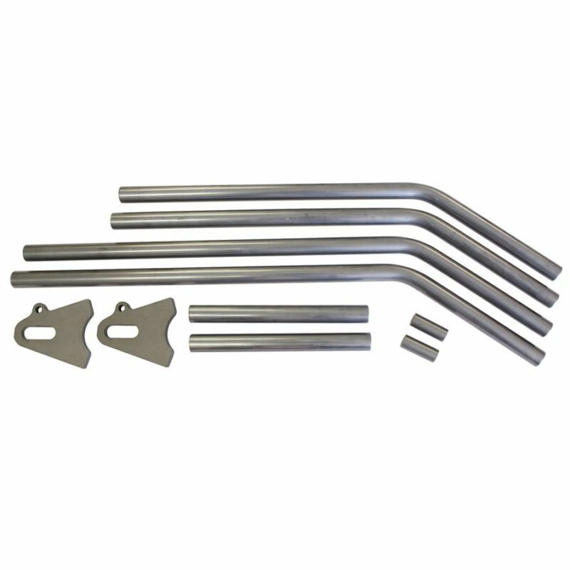 Honda CB750 Motorcycle Parts Parts and Accessories Frames For Sale Pg. 1