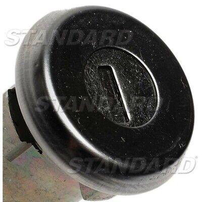 Trunk Lock Standard TL-106