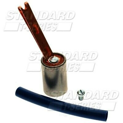 Standard Motor Products CH14VT Contact Set Point