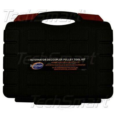 Alternator Decoupler Pulley Tool Standard Z93013