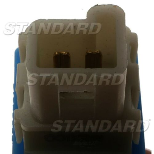 For 2004-2007 Chevrolet Colorado Cruise Control Release Switch SMP 79486QV 2005