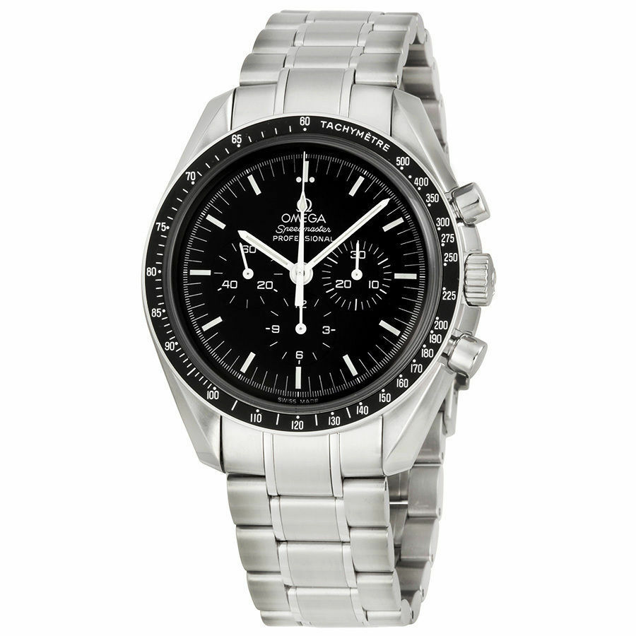 Top Omega Watches for ...