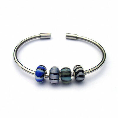 Bracelet troll chamilia zable or any of the new brands sold by jewelry