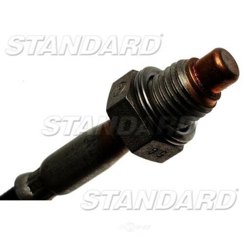 Standard Motor Products ETS53 Exhaust Temp Sensor
