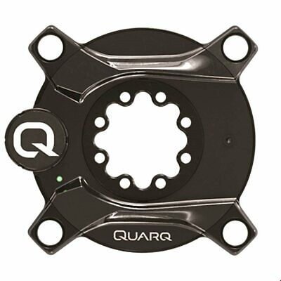 Quarq DZero AXS XX1 Eagle DUB Power Meter Crankset BCD: Direct Mount Boost, used for sale  Shipping to South Africa