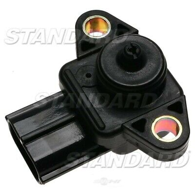 Manifold Absolute Pressure Sensor Standard AS104
