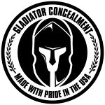gladiatorconcealment