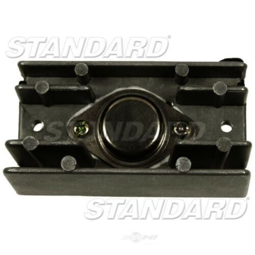 HVAC Blower Motor Resistor Standard RU-361