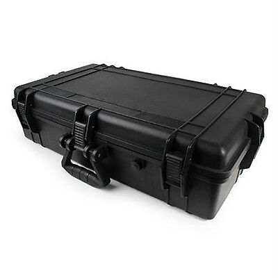 Marine Camera Case (28
