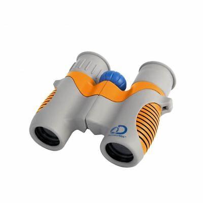 Discovery adventures 6X21 Binoculars - Ideal for children