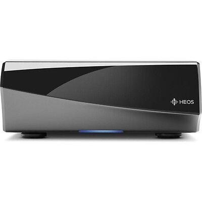 Denon HEOS Amp Wireless Amplifier