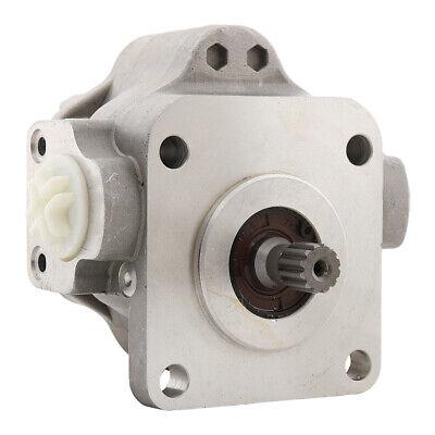 Hydraulic Pump John Deere 2210 2305 3005 4100 4110 670 770 790 Compact Tractor