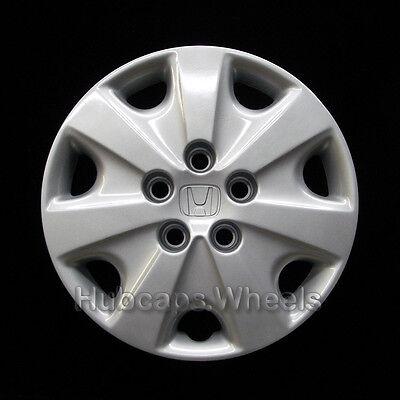 Honda Accord Hubcap (Honda Accord 2003-2004 Hubcap - Genuine Factory Original OEM 55058 Wheel)