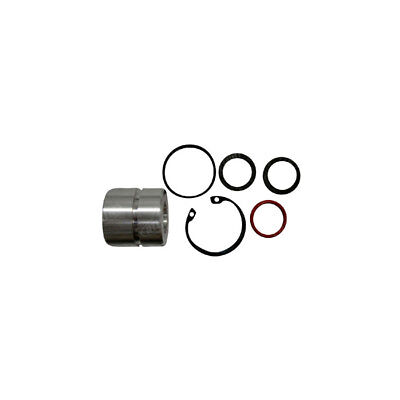 Ford Steering Seal Kit Capn3301a