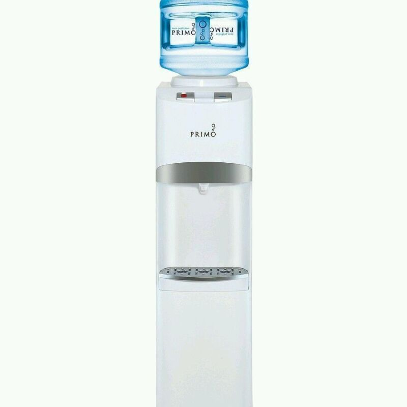 How to clean primo water dispensers ebay for Primo water dispenser
