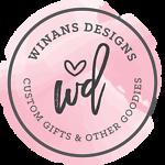 Winans Designs