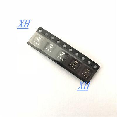 5pcs Gali-5 Monolithic Amplifier Dc-4 Ghz Rf Amp Mmic 50ohm