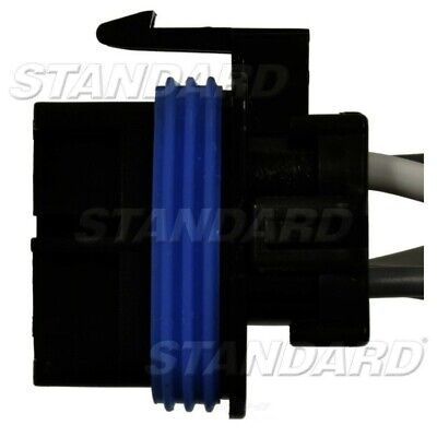 Horn Relay Connector Front Standard S-803