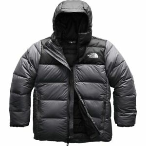 "The North Face ""BNWT"""