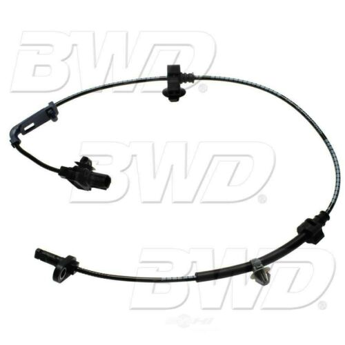 ABS Wheel Speed Sensor Front Right Fits Honda CR-V EX EX-L LX SE 4-Door 2.4L
