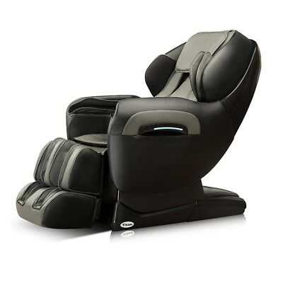 OSAKI Titan TP-Pro 8400 L-Track Massage Chair Zero Gravity R