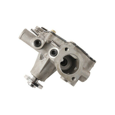 New Complete Tractor Water Pump For John Deere 3320 Compact Tractor Am881943