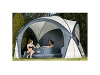 Hot Tub Hire Business For Sale