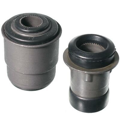Rare Parts Lower Control Arm Bushing 1963-1964 Ford Mercury Vehicles 15193 Control Arm Bushing Part
